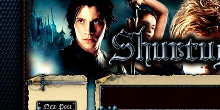 [2009] Shurtugal v2 design